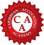 Caribbean Accounting Academy