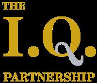 IQ_Logo_300
