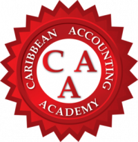 caribbean-accounting-academy-logo-600-png-291x300
